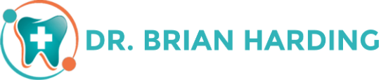 Brian Harding:  Family Dentistry in Westfield