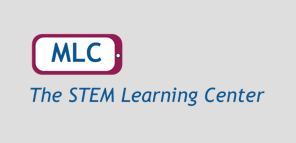 Montclair Learning Center (MLC), the STEM Learning Center in Montclair, NJ