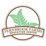 Fernbrook Farms Environmental Education Center