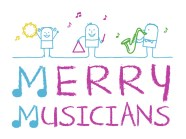 Music Together Classes by Merry Musicians - Special Needs