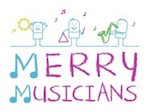 Music Together Classes by Merry Musicians