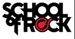 School of Rock- Music
