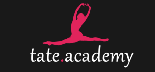 Tate's Dance Academy of Teaneck, NJ