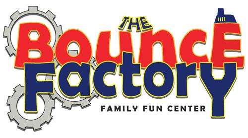 The Bounce Factory in Warren