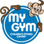 My Gym Children's Fitness Center of  Westfield