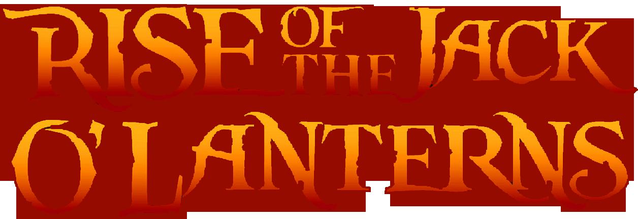 RISE of Jack O'Lanterns