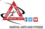 Gym-Jitsu Martial Arts (Morris County)