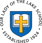 Our Lady of the Lake School