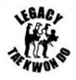 Legacy Tae Kwon Do