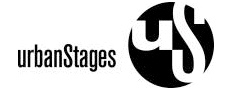 Urban Stages Summer Theater Camp