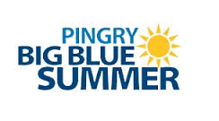 PINGRY'S BIG BLUE SUMMER OPEN HOUSE