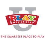 Play University