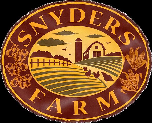 Snyder's Farm