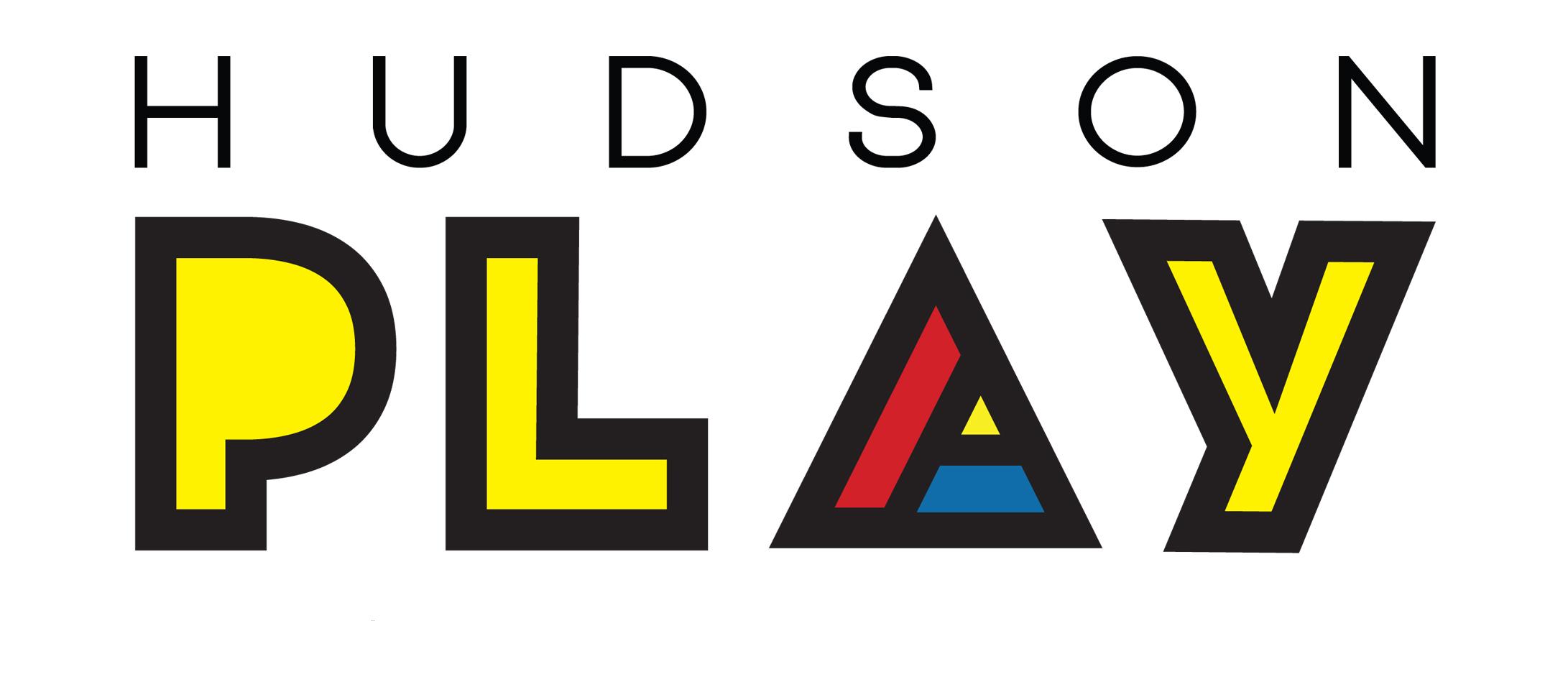 Hudson Play