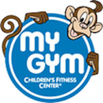 My Gym Children's Fitness Center of Glen Rock