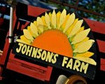 Fall Festival Weekends At Johnson's Corner Farm