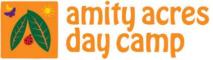 Amity Acres Day Camp