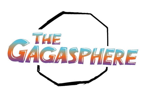 The Gagasphere Field Trips - Gaga or Gaga+STEM