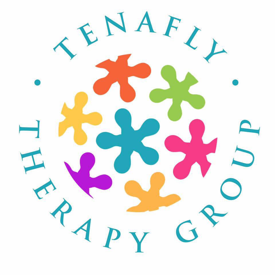 Tenafly Therapy Group