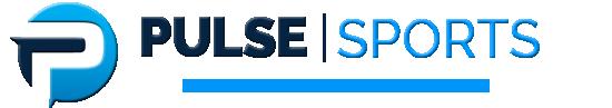 Pulse Premier Sports Camps