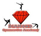 Diamond Gymnastics Academy