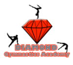 Diamond Gymnastics Academy