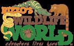 Rizzo's Wildlife World