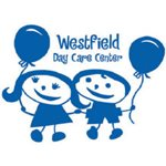 Westfield Day Care