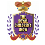The Royal Children's Show Productions