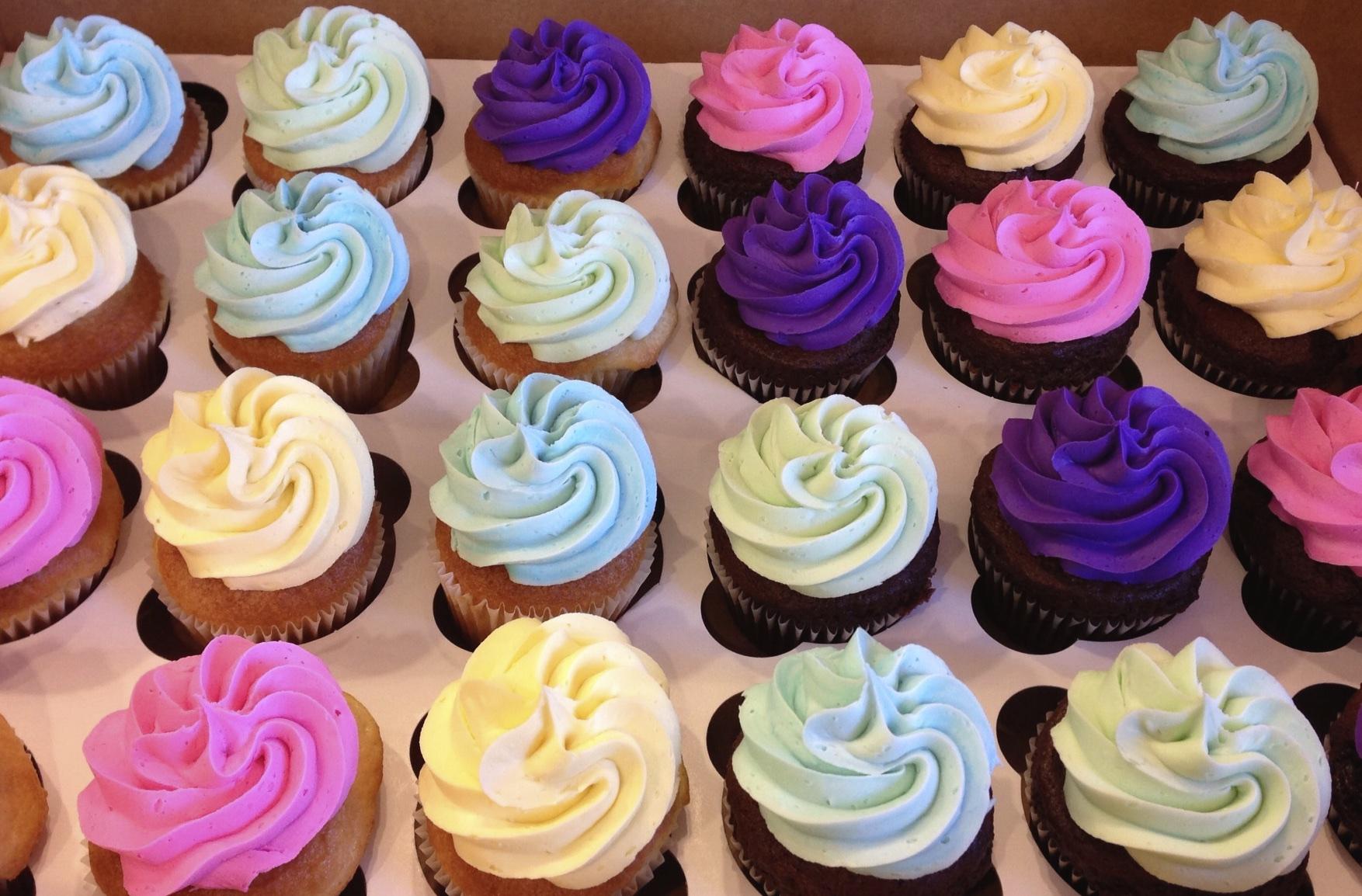 Sweetshop Morris County Birthday Parties
