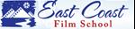 East Coast Film School (Nutley, NJ)