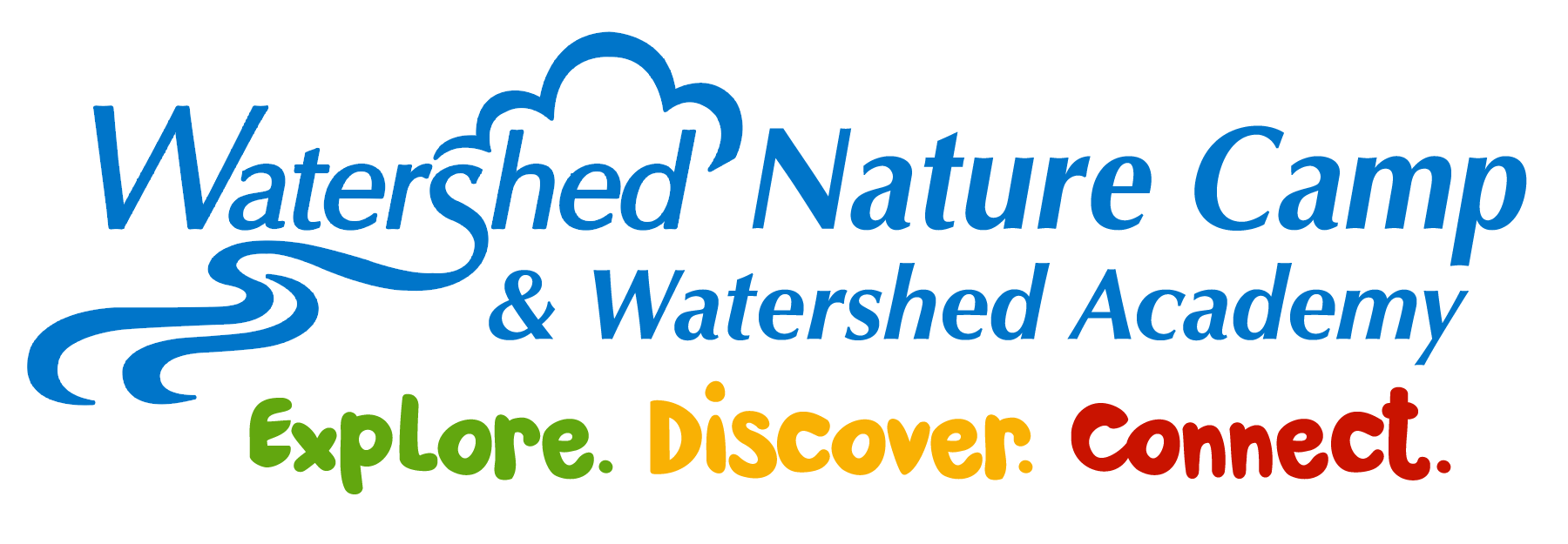 Watershed Nature Camp