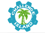 Challenge-Island STEM/STEAM Enrichment Program of Essex and Passaic, NJ
