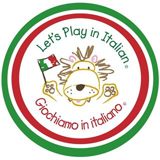 Breakfast with Santa at  Let's Play In Italian - Fundraiser