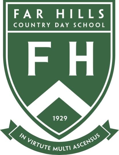 Far Hills Country Day School