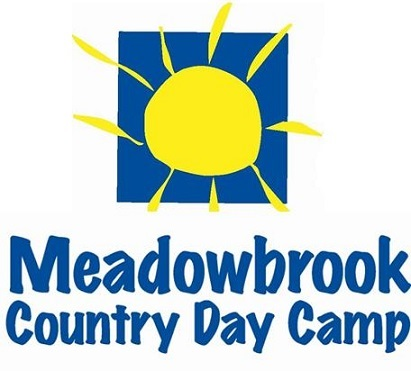 Meadowbrook Day Camp Open House