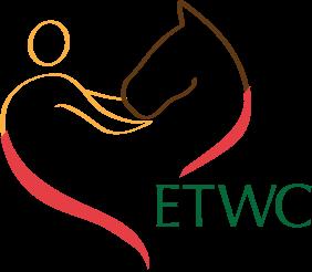 Equine Tranquility Wellness Center