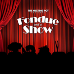 Fondue and a Flick