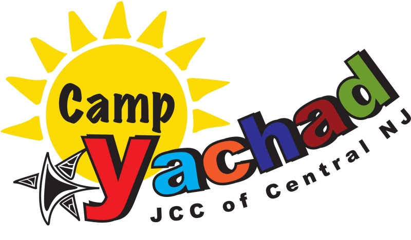 Camp Yachad