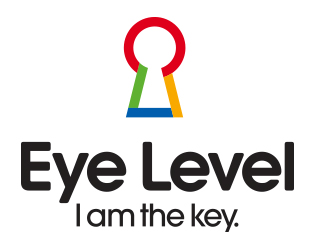 Eye Level of Paramus