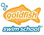 Goldfish Swim School - Middletown