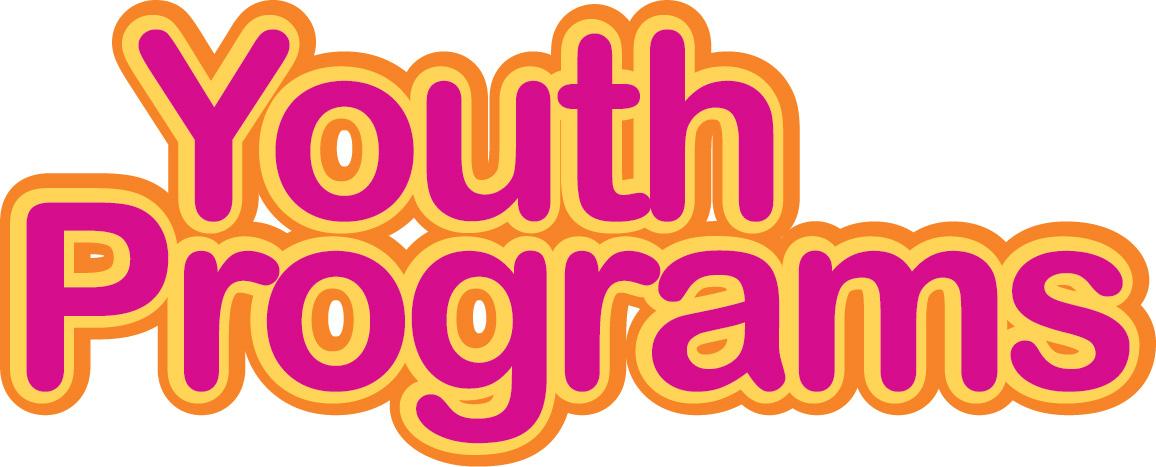 William Paterson University Pre-College Youth Programs