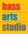 Bass Arts Studio - Birthday Parties