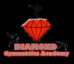 Busy Bodies Open Gym at Diamond Gymanstics Academy