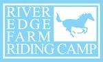 River Edge Farm Riding Camp