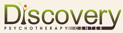 Discovery Psychotherapy Center