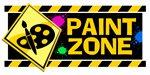 Paint Zone Art Studio