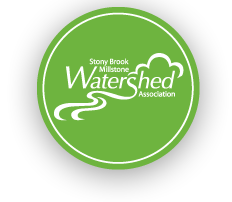 Winter Bird Walk at The Watershed in Pennington