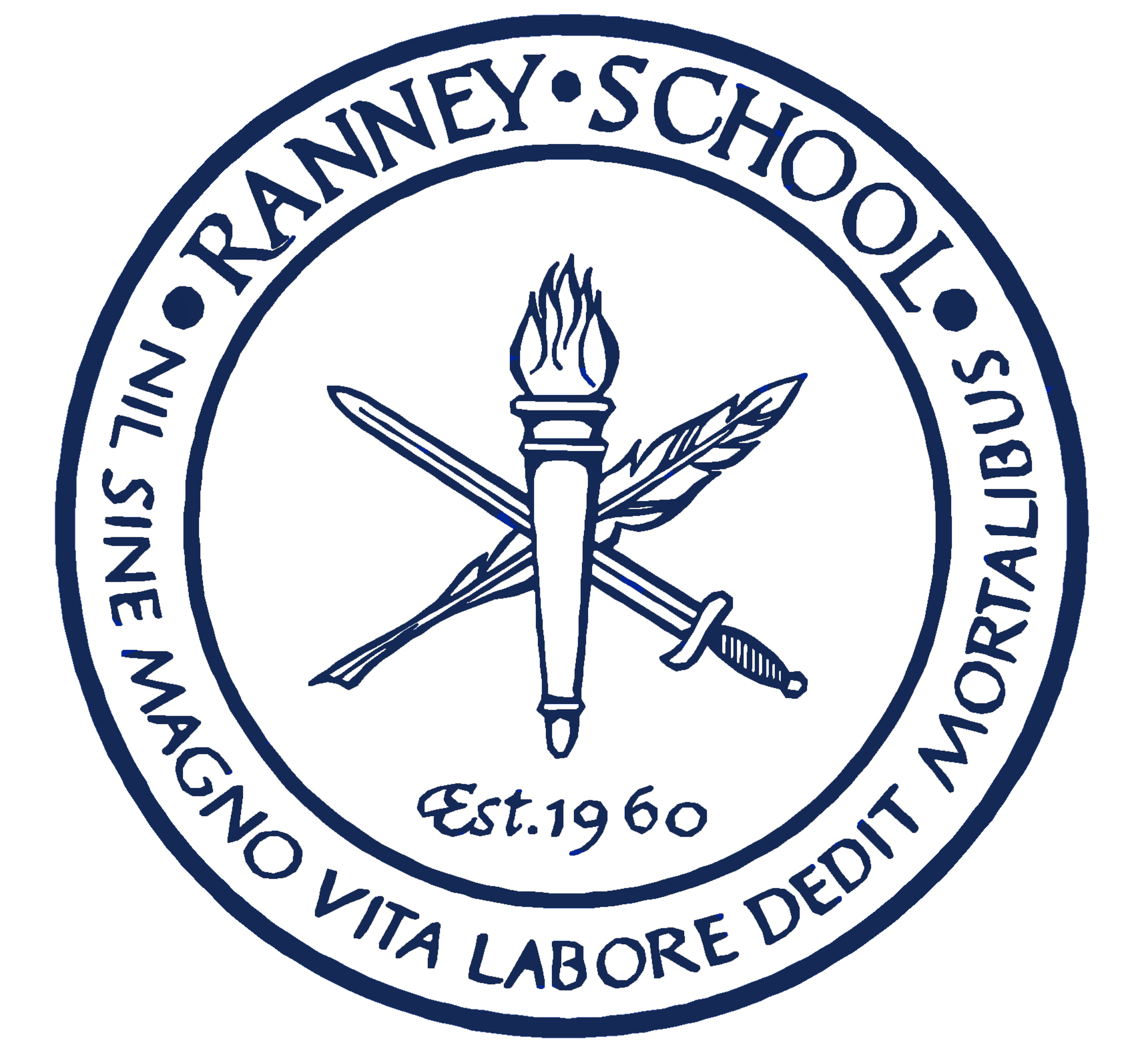 Ranney School Summer Programs