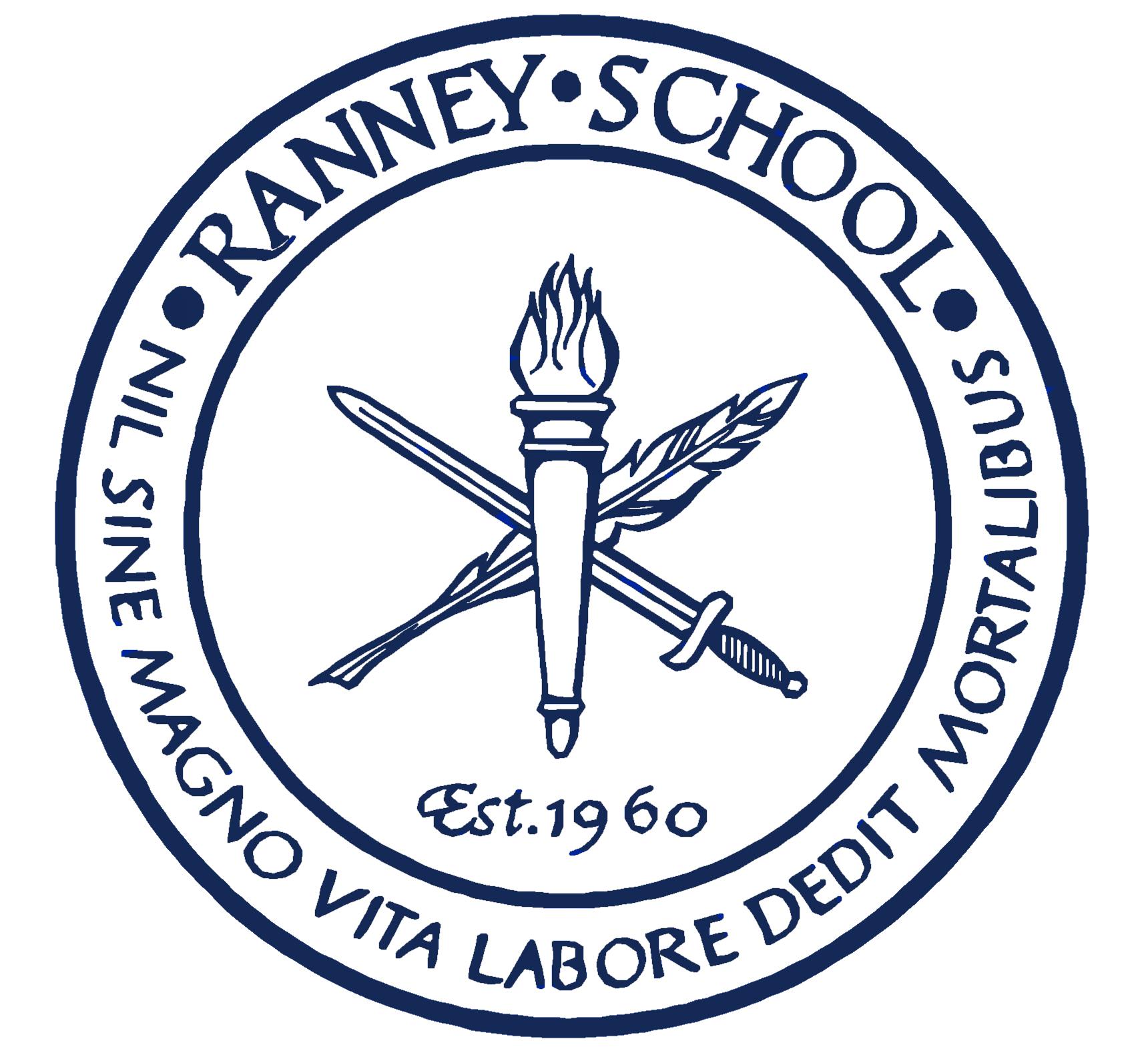 Ranney School Summer Programs